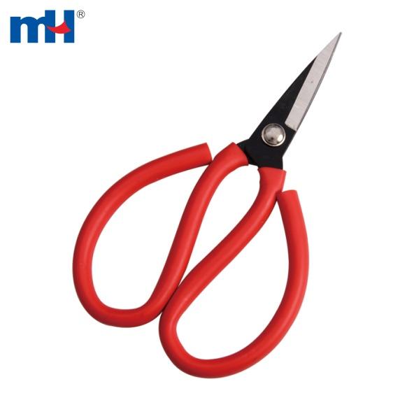 house-scissors-0330-6807