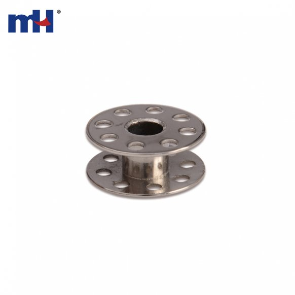Iron-Material-Bobbin-0350-0011