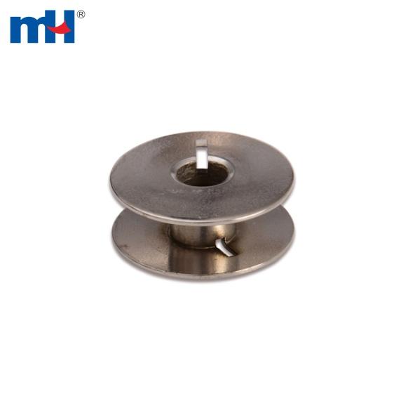Material-Bobbin-0350-0008