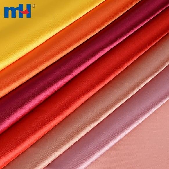 Tecido de cetim 0554-8033