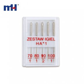 sewing-machine-needle-0331-0002