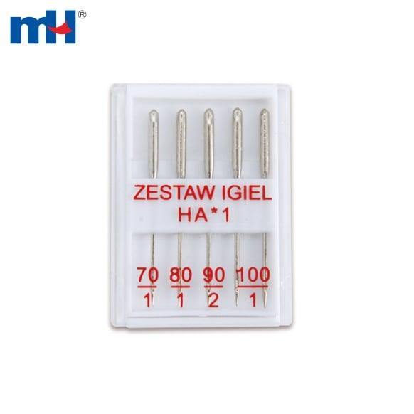 sewing-machine-needle-0331-0002