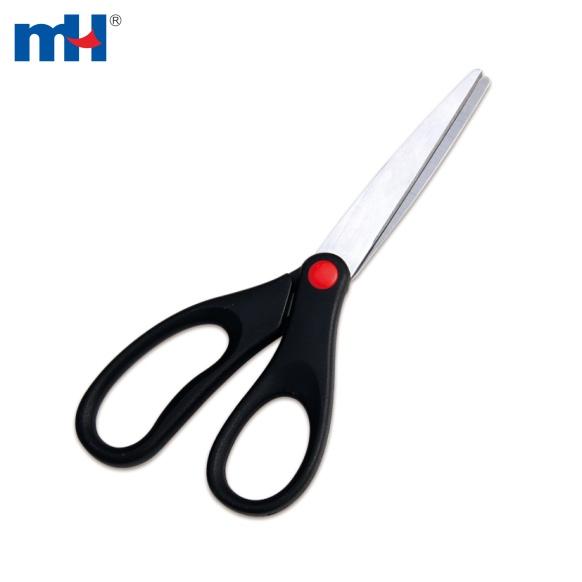 stationery-scissors-0330-0018