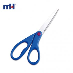 stationery-scissors-0330-0019