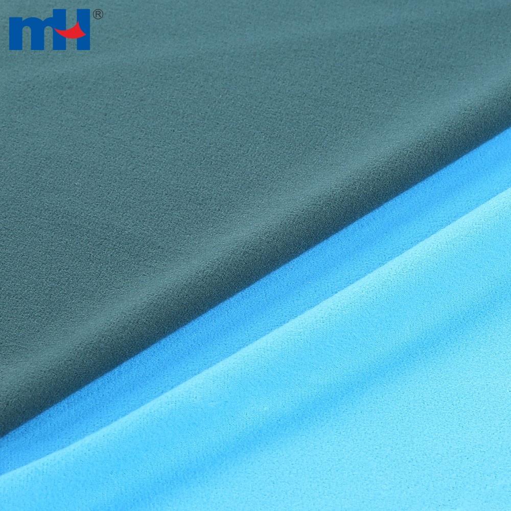 Super Poly fabric 0541-0501-1