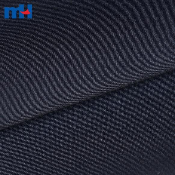 Tecido T / R para calças 0560-1032-1