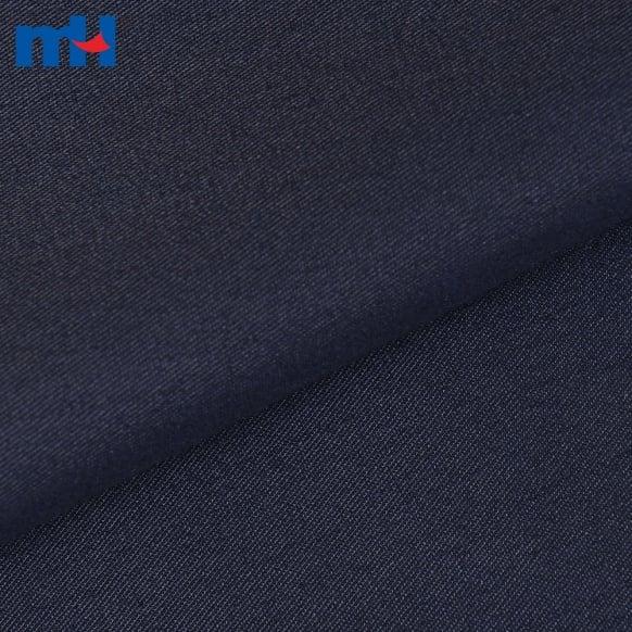 T / R Ткань для брюк 0560-1032