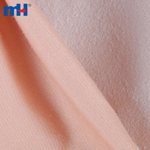 Warp knit Suede 0553-5025