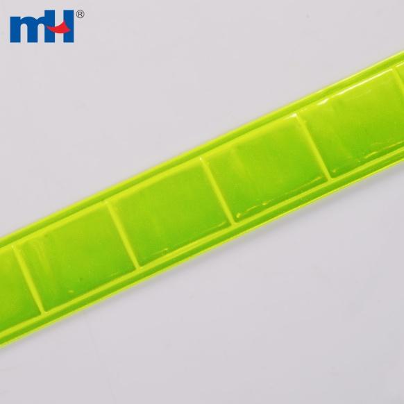 0161-5013 pvc reflective tape