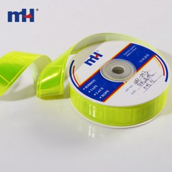 0161-5013-1 pvc reflective tape