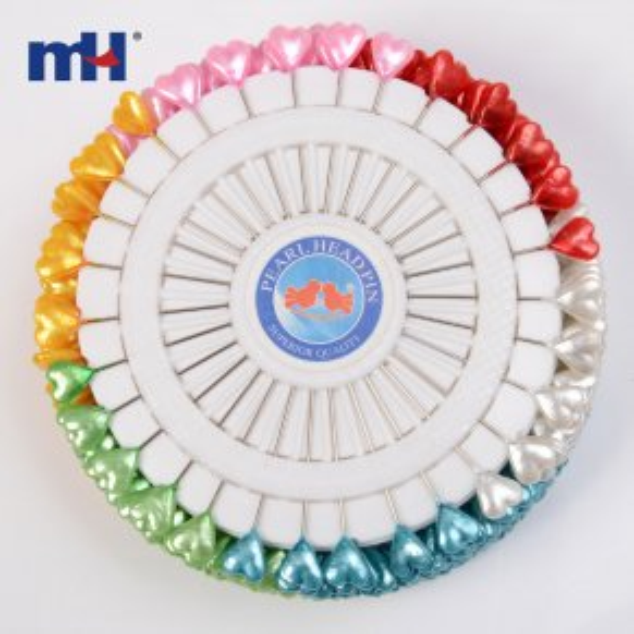 Tête de perle Pin 0333-3004