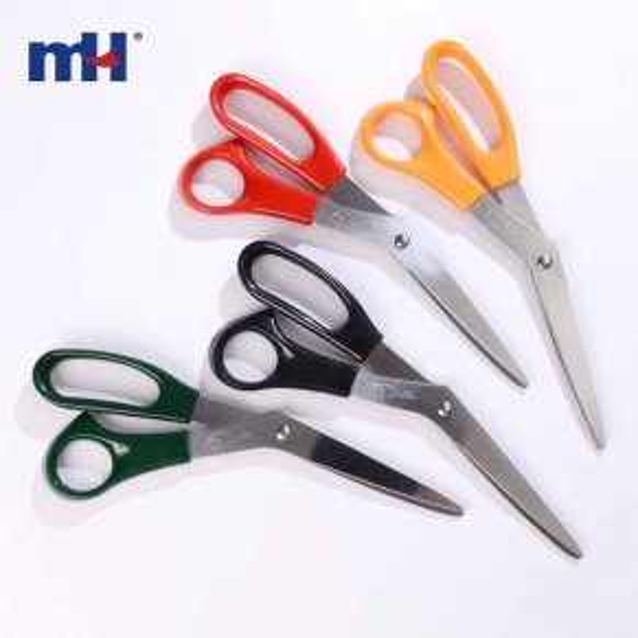 Stationery Scissors 0330-0005