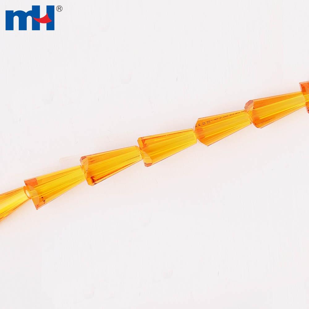 MHNE-0182 4X8宝塔
