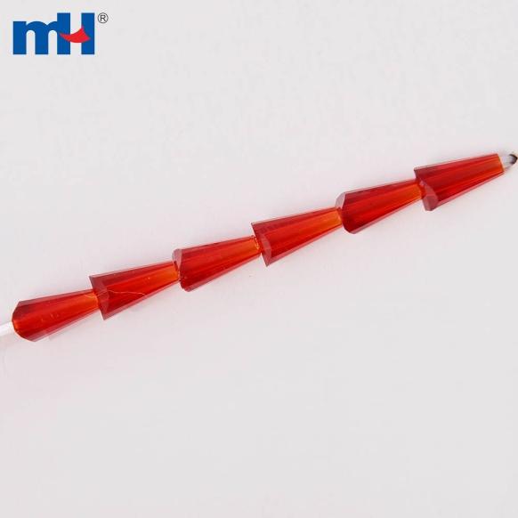 MHNE-0184 4X8宝塔