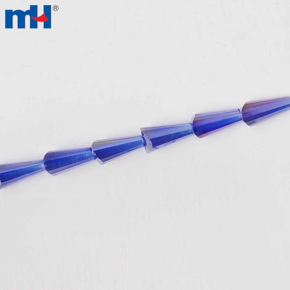 MHNE-0187 4X8宝塔AB彩