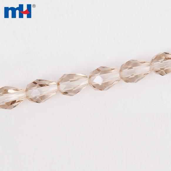 MHNE-0191 6X8水滴