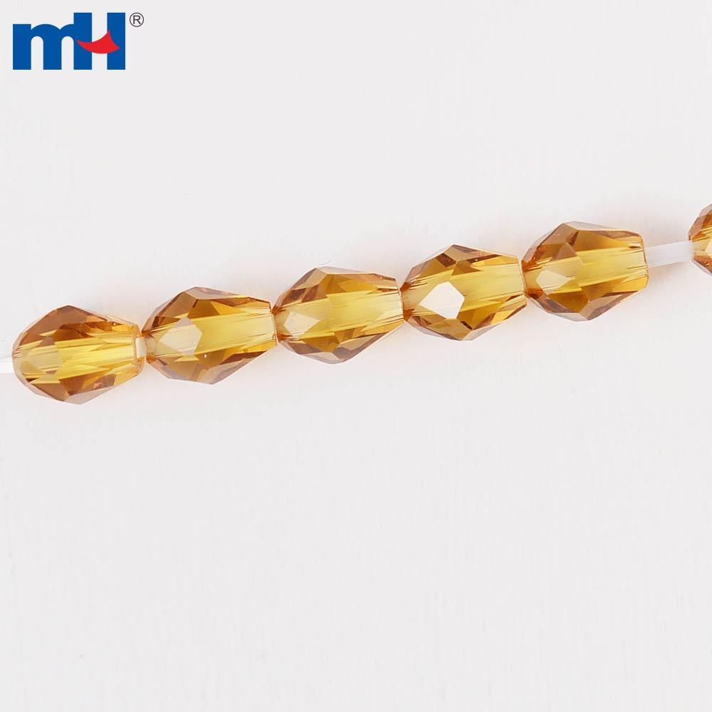 MHNE-0192 6X8水滴.JPG