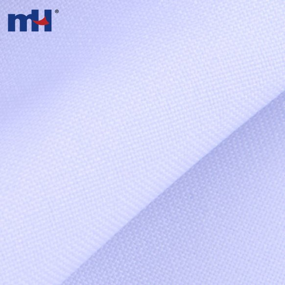 Mini-matt Fabric 0558-8016