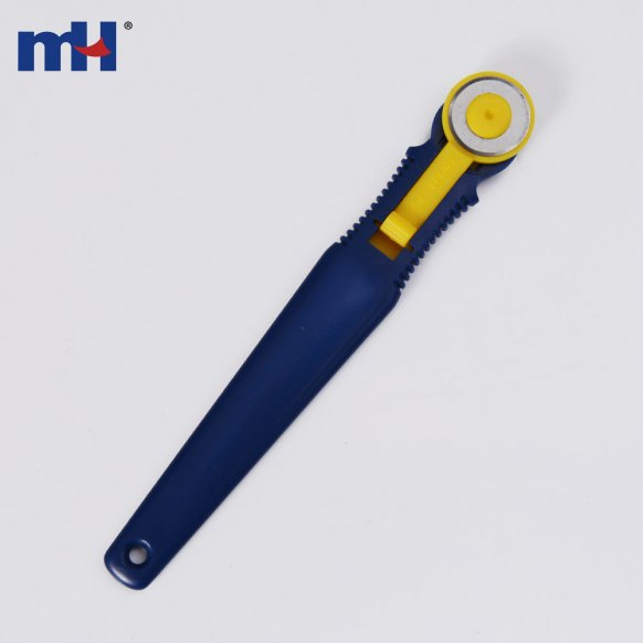 18mm Rotary Cutter 0334-4502