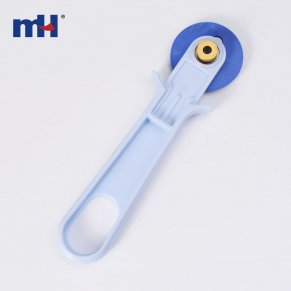 45mm Carpet Rotary Cutter 0334-4513-1