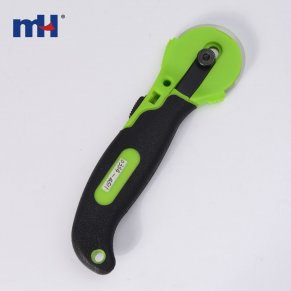 45mm green rotary cutter 0334-4511-1