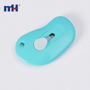 Mini Stationery Knife 0338-0002-1