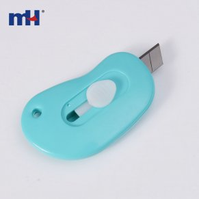 Mini Stationery Knife 0338-0002