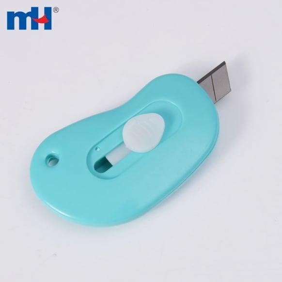 Mini Portapapeles 0338-0002
