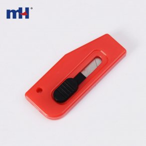 Mini Utility Knife 0338-0010-1