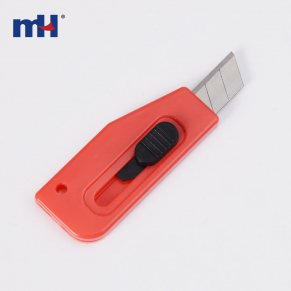 Mini Utility Knife 0338-0010