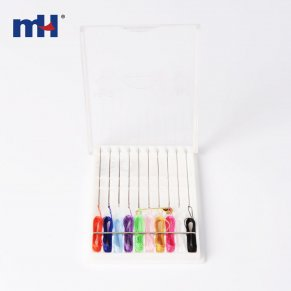 Needle Kit 0340-6113-1