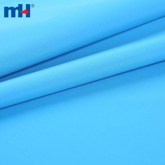 8102-0024-waterproof polyester pongee