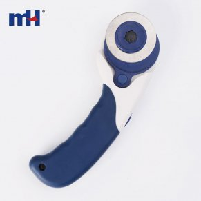 Sew Easy 45mm Rotary Cutter 0334-4507