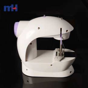 Mini Sewing Machine 7500-1013-1