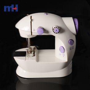Mini Sewing Machine 7500-1013
