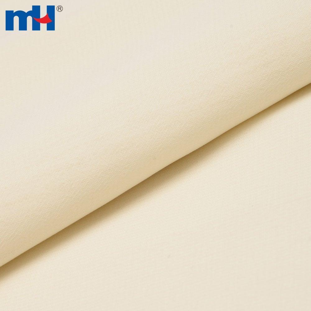 Tecido de Chiffon 0553-2331