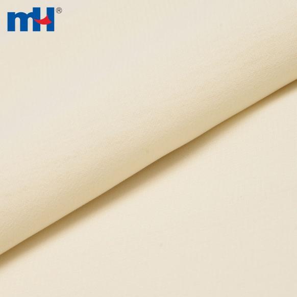 Chiffon Fabric 0553-2331