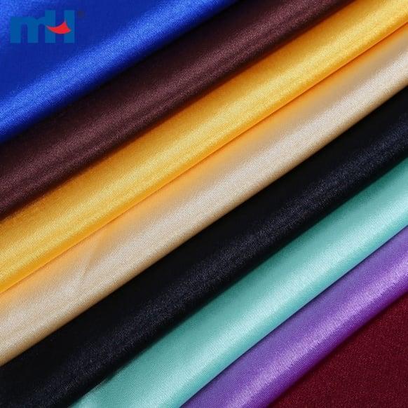 Tecido de cetim 0554-8401