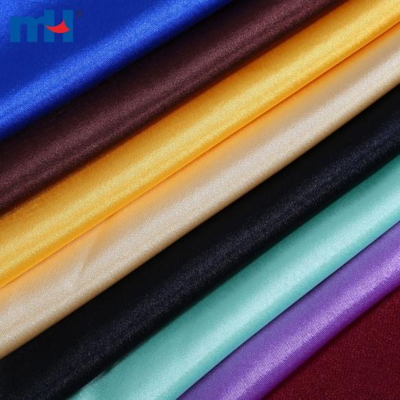 Satin Fabric 0554-8401