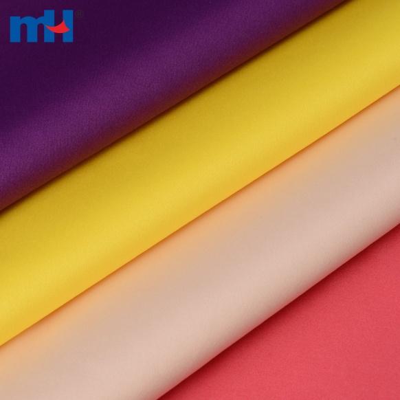 Satin Fabric 0554-8083-1
