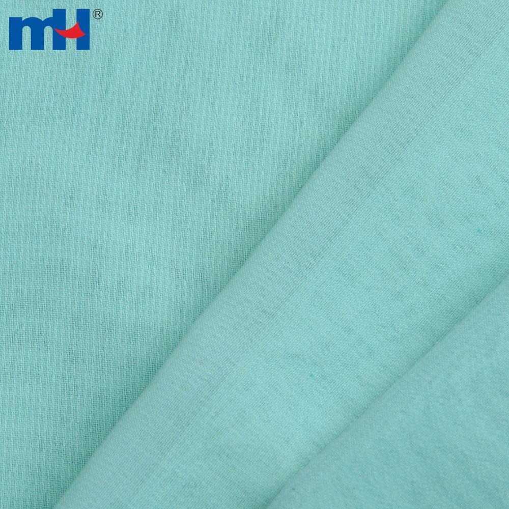 Chiffon Fabric 0553-2330