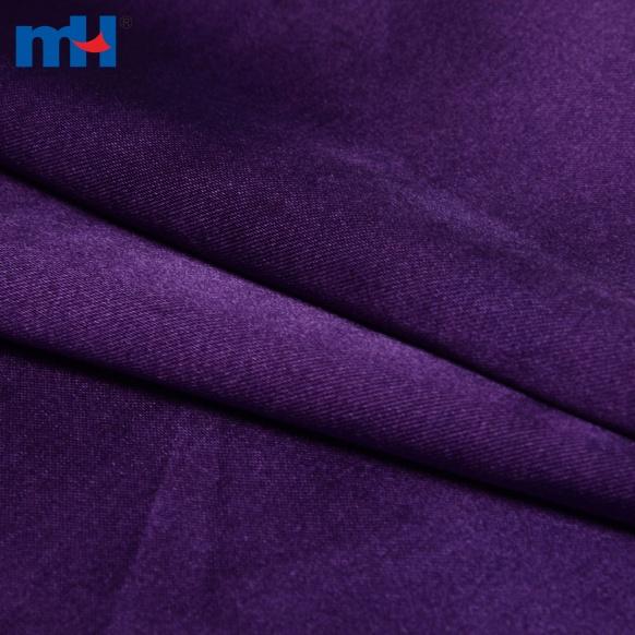 Satin Fabric 0554-8017-1