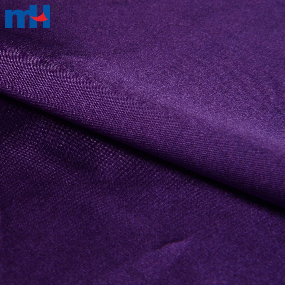 Satin Fabric 0554-8017