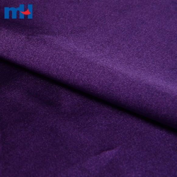 Tecido de cetim 0554-8017