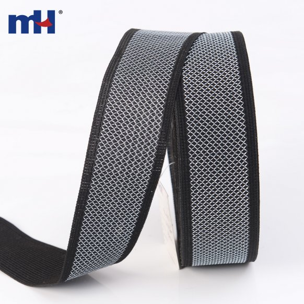 mattress tape edge