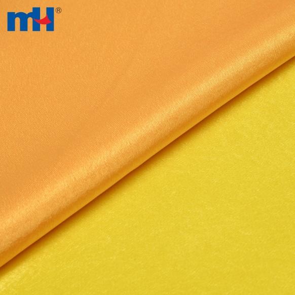 Tecido de cetim 0554-8403-1