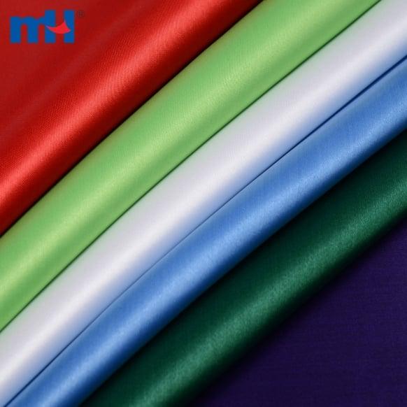 Tecido de cetim 8103-0077-1