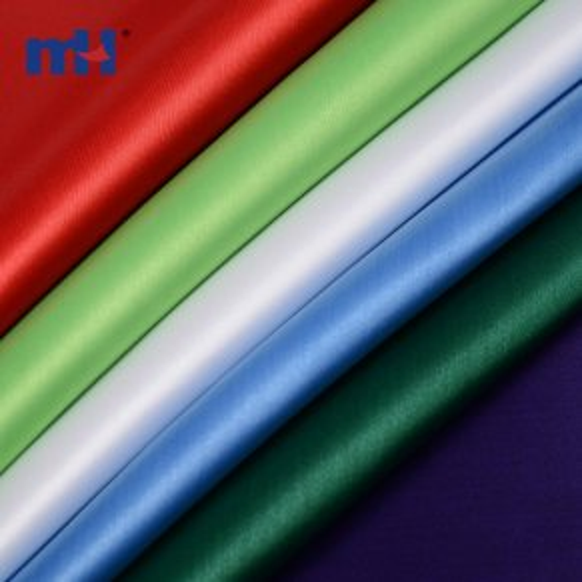 Satin Fabric 8103-0077-1