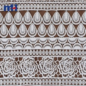 lace material for dresses