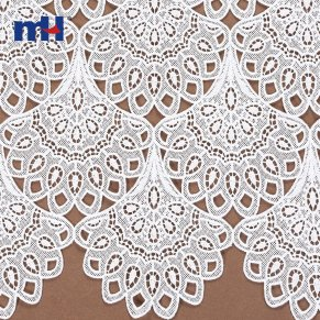 african lace materials